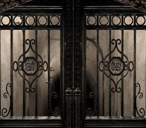 File:REmake background - Entrance hall - r106 00031.jpg