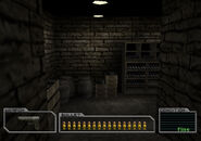 Wine cellar (survivor danskyl7) (4)
