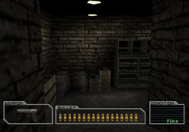 File:Wine cellar (survivor danskyl7) (4).jpg
