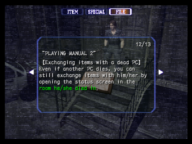 File:REOF1Files Playing Manual 2 12.png