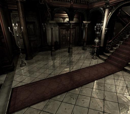 File:REmake background - Entrance hall - r106 00098.jpg