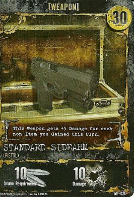 File:Standard-Sidearm.jpg