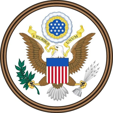 File:Great Seal of the United States.jpg
