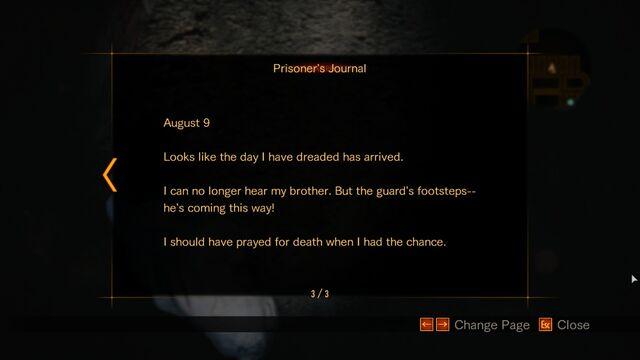 File:Prisoner's Journal 3.jpg