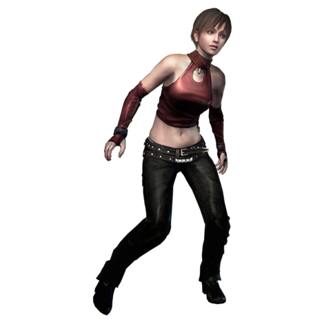 File:Rebecca Leather Costume 3.png