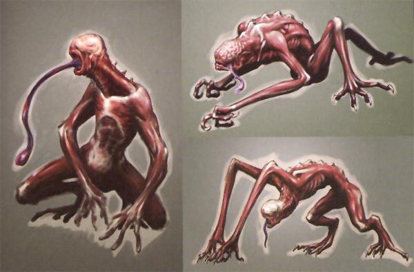 File:Resident evil 5 conceptart uobSK.jpg