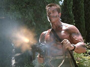 Trendmoviebox com-Arnold Schwarzenegger-4