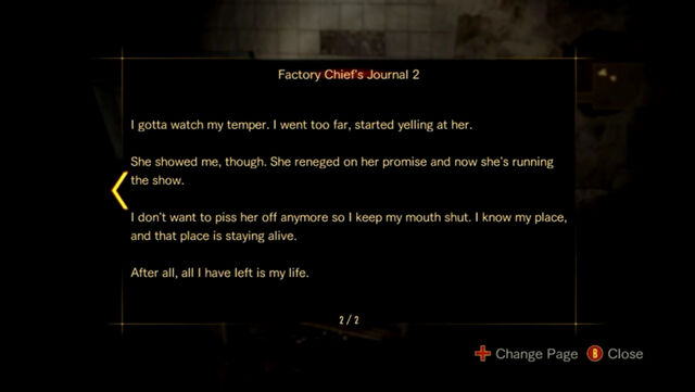 File:Factory chief's journal 2 (2).jpg
