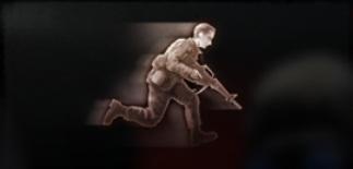 File:Stealth Run.jpg