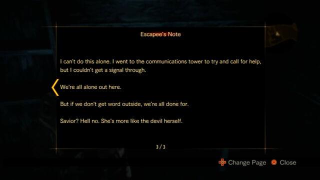 File:Escapee's note (3).jpg