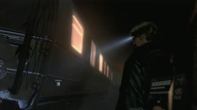 File:RE6 SubStaPre Subway 12.png