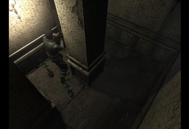 File:Pillar corridor (2).jpg