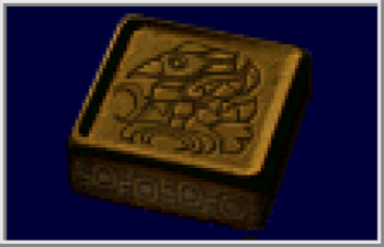 File:Eagle Stone.png