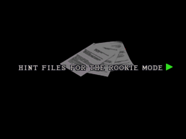 File:RE2 Rookie files 01.png