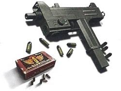 Ammobox50.jpg
