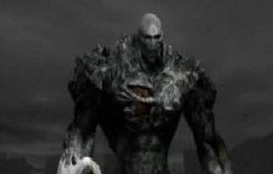 File:Resident Evil Umbrella Chronicles - Tyrant X.jpg