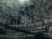 The Mines in RE5 Danskyl7 (18)