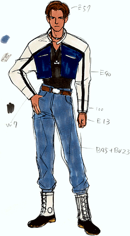 File:BH2-Leon 1.5 Civillian Jacket.png