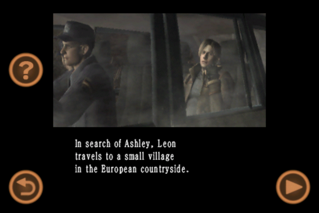 File:Mobile Edition file - Resident Evil 4 - page 3.png