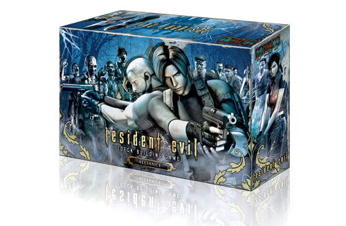 File:RE2-Image small.png