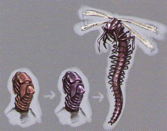 File:Resident evil 5 conceptart HLYvk.jpg