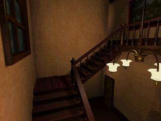 File:Original east staircase BG 5.jpg