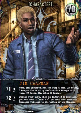 File:Promotional card - Jim Chapman PR-004.jpg