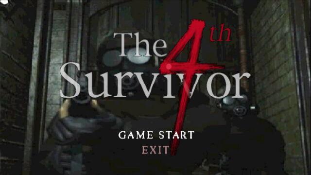 File:The 4th Survivor.jpg