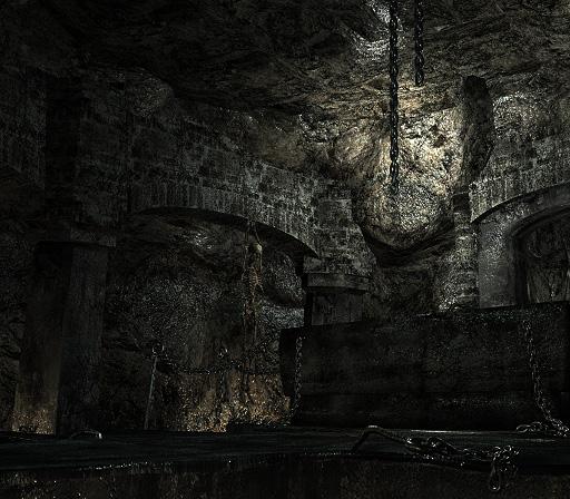 File:Altar background 28.jpg