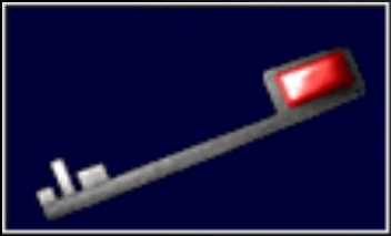 File:Manager's key (survivor danskyl7).jpg
