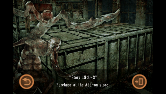 File:RE4 iOS Story 19 U-3.png