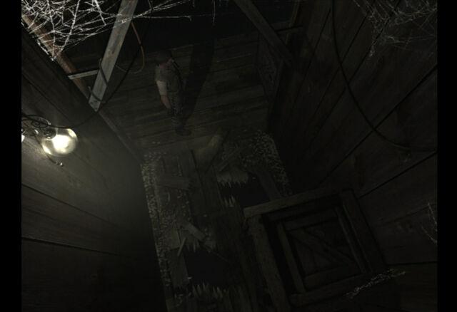 File:Guardhouse hallway (6).jpg