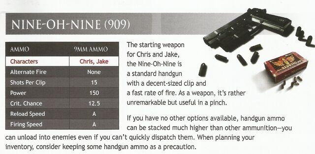 Fichier:Nine-Oh-Nine (909).jpg