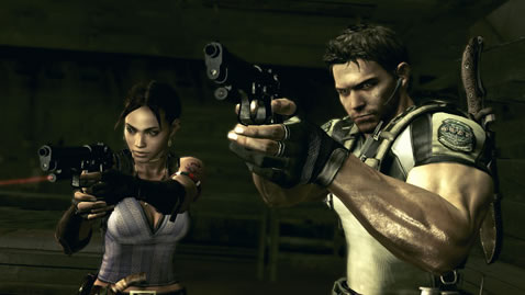 File:Chris and Sheva.jpg