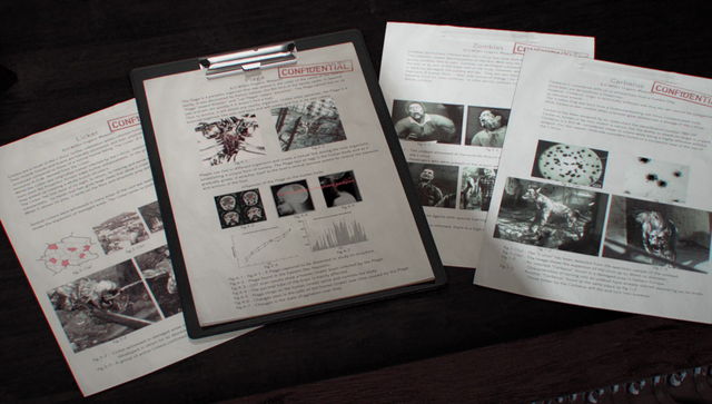 File:Resident Evil Damnation - Ada's Reports.png