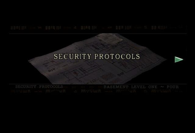 File:Security protocols (remake danskyl7) (1).jpg