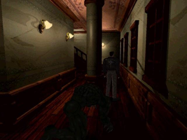 File:Room30.jpg
