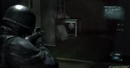 Hidden emblem in raid mode