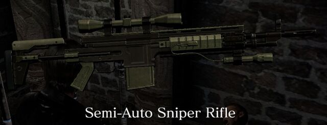 File:Semi-Auto Sniper Rifle.jpg