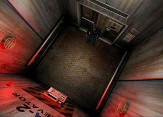 File:A-2 Elevator (1).jpg