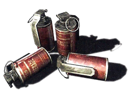 File:Incendiary Grenade icon.png