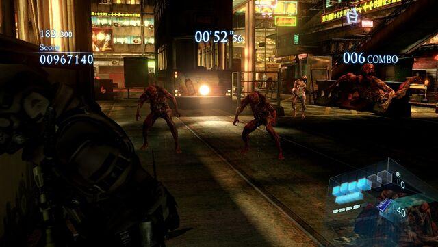 File:Resident Evil 6 Bloodshot 04.jpg