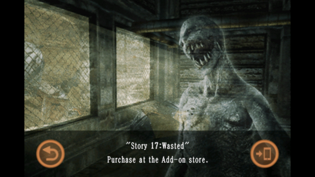 File:RE4 iOS Story 17 Wasted.png