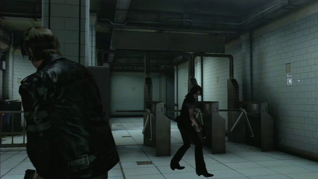File:RE6 SubStaPre Subway 83.png