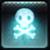 RE Revelations Port Genocide