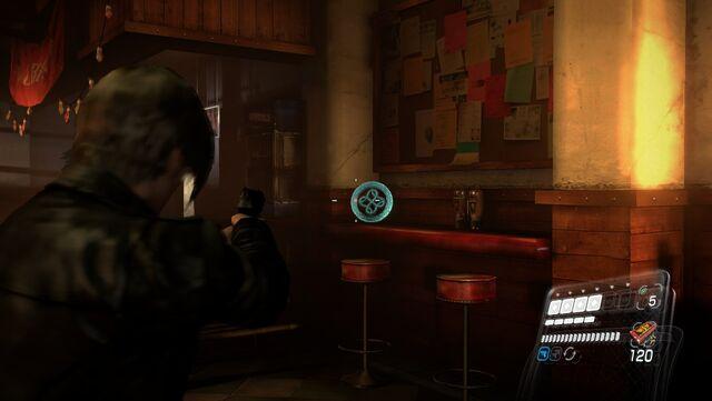 File:Resident Evil 6 Leon Emblem 04.jpg