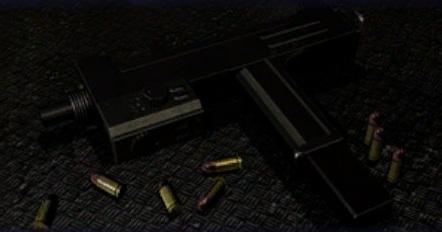 File:Ammo Box 50 icon.jpg
