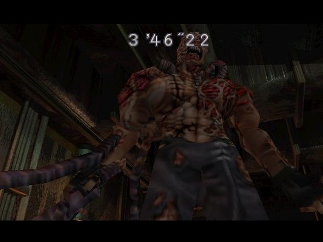 File:Nemesis appears.jpg