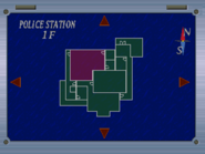 RE15 Map Layout Office B