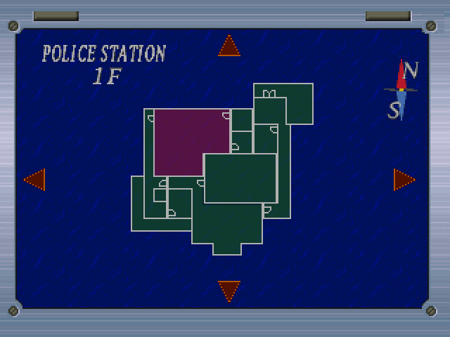 File:RE15 Map Layout Office B.png